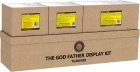 Brothers Pyrotechnics The God Father 2 Display Kit