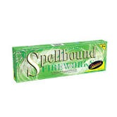 Black Cat Fireworks Spellbound Selection Box