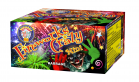 Brothers Pyrotechnics Fireworks Crazy (Mini)